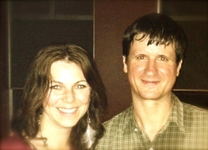 Lori & Wade Morissette